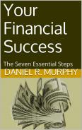 Your Financial Success Thumbnail